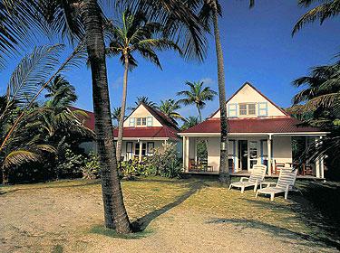 Sun destinations st barths villa rentals hotels for Hotels 3 ilets